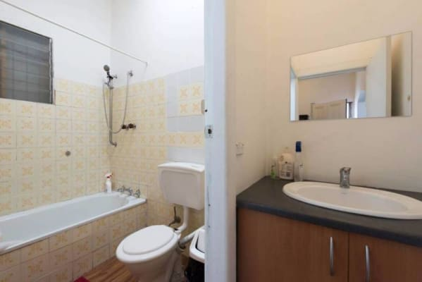 $110, Share-house, 5 bathrooms, Carshalton Street, Croydon NSW 2132