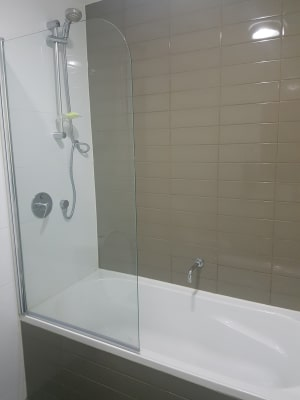 $200, Flatshare, 2 bathrooms, Tyler Street, Campbelltown NSW 2560