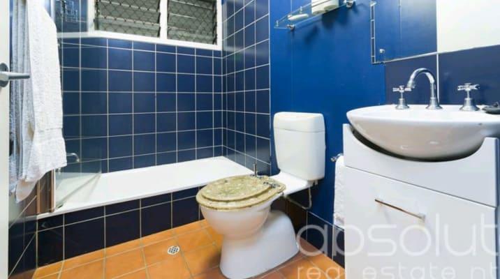 $200, Share-house, 4 bathrooms, Rossiter Street, Rapid Creek NT 0810