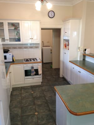 $110, Share-house, 3 bathrooms, Nathan Avenue, Albury NSW 2640
