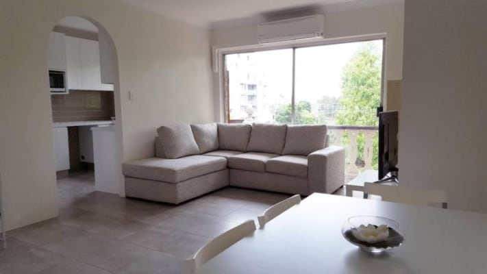 $185, Flatshare, 3 bathrooms, Firth Street, Arncliffe NSW 2205
