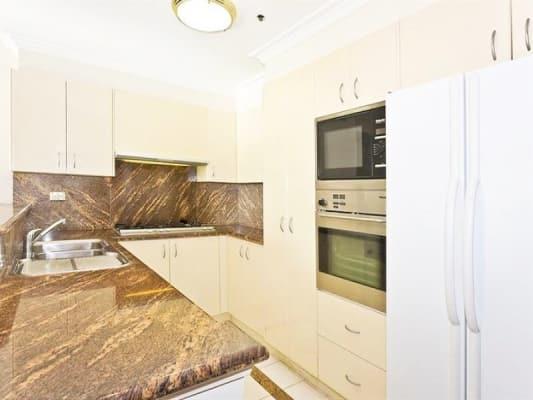 $245, Flatshare, 4 bathrooms, Pitt Street, Haymarket NSW 2000