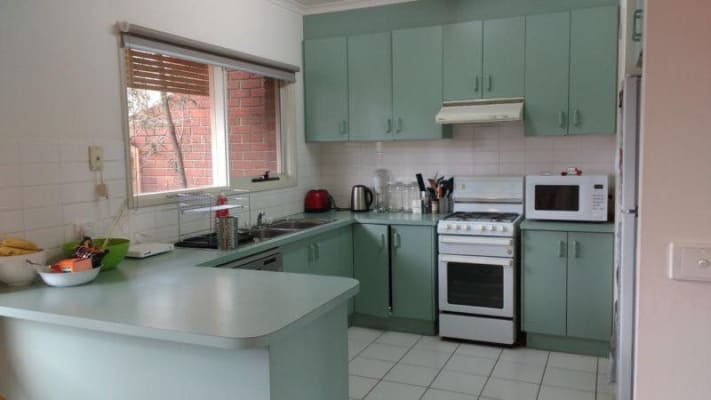 $163, Share-house, 3 bathrooms, Liddy Walk, Kensington VIC 3031