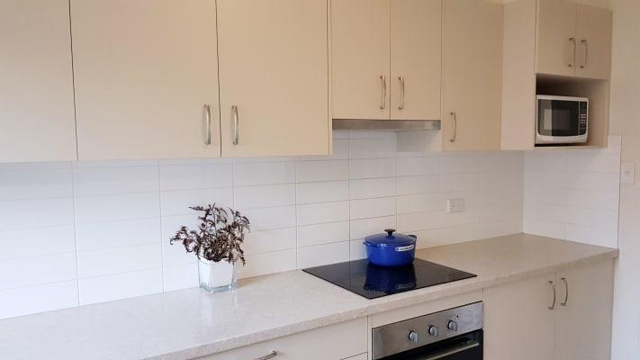 $350, Flatshare, 3 bathrooms, Osborne Road, Manly NSW 2095