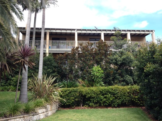 $300, Share-house, 3 bathrooms, Barrenjoey Road, Newport NSW 2106