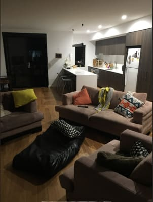 $220, Flatshare, 3 bathrooms, Ashgrove Avenue, Ashgrove QLD 4060