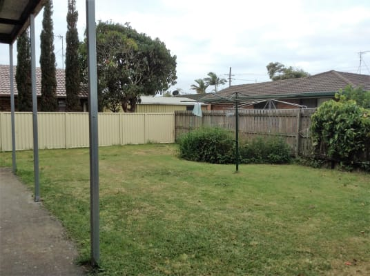 $125, Share-house, 4 bathrooms, Nicklin Way, Wurtulla QLD 4575