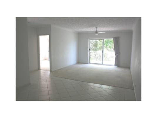 $200, Flatshare, 2 bathrooms, Seagull Avenue, Mermaid Beach QLD 4218