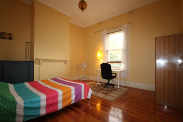 $230, Share-house, 5 bathrooms, Bosanquet Avenue, Prospect SA 5082