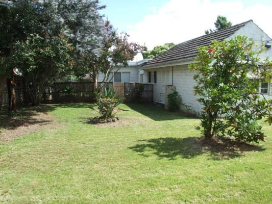 $420, Whole-property, 3 bathrooms, Carcoola Road, Ringwood East VIC 3135