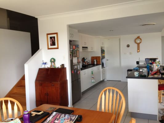 $200, Share-house, 5 bathrooms, Waterloo Street, Cleveland QLD 4163