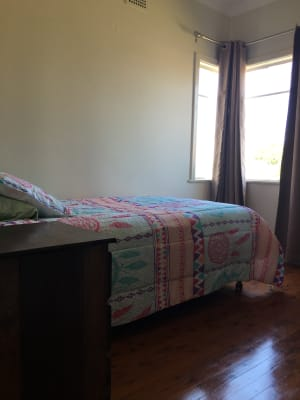 $160, Share-house, 3 bathrooms, Hitter Avenue, Mount Pritchard NSW 2170