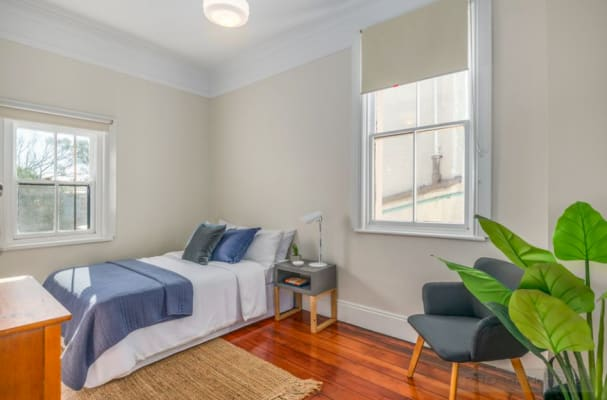 $230, Share-house, 3 bathrooms, Parnell Place, Newcastle East NSW 2300