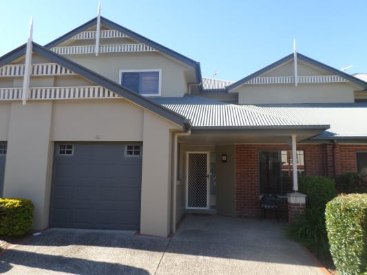 $180, Share-house, 4 bathrooms, Paradise Springs Avenue, Robina QLD 4226