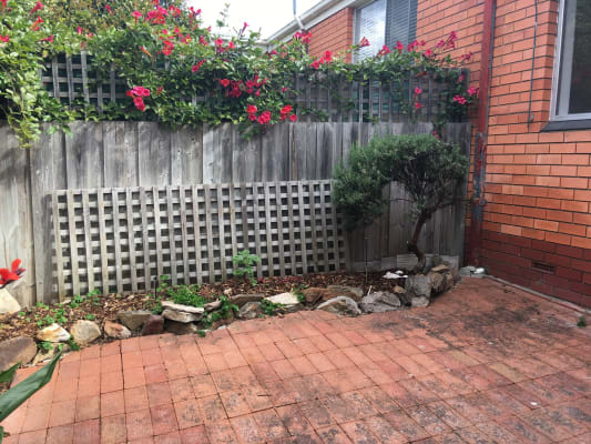 $200, Share-house, 2 bathrooms, Park Street, New Town TAS 7008