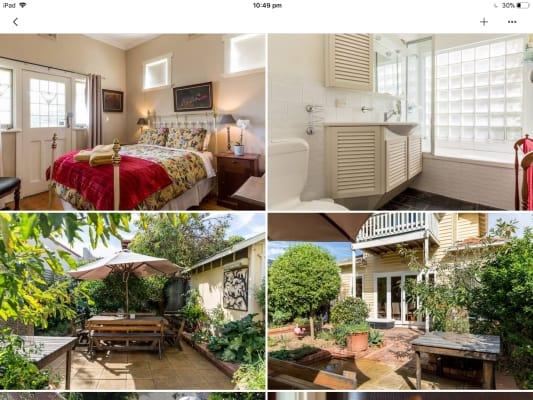 $260-270, Homestay, 2 rooms, Lees Street, McKinnon VIC 3204, Lees Street, McKinnon VIC 3204