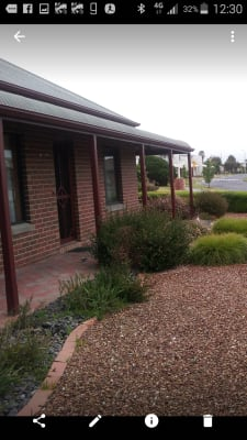 $150, Share-house, 2 bathrooms, Meadenhall Drive, Saint Albans Park VIC 3219