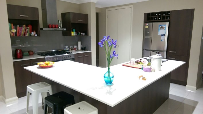 $260, Share-house, 4 bathrooms, Turon Crescent, The Ponds NSW 2769