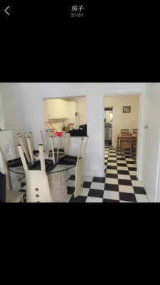 $175, Share-house, 3 bathrooms, Albion Street, Surry Hills NSW 2010