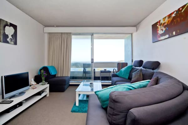 $395, Flatshare, 2 bathrooms, Central Avenue, Manly NSW 2095