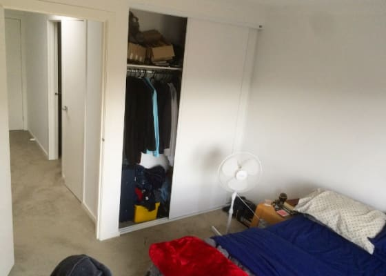 $160, Share-house, 3 bathrooms, Ulmara Parkway, Maidstone VIC 3012
