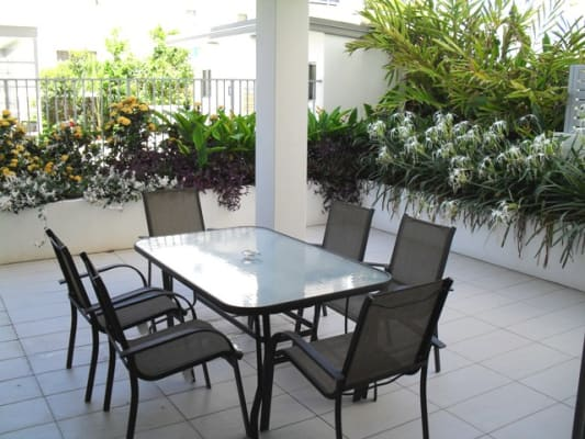 $190, Flatshare, 3 bathrooms, Merivale Street, South Brisbane QLD 4101