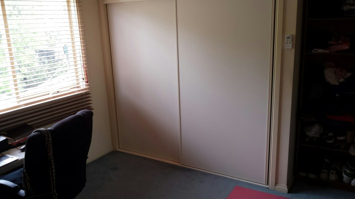 $280, Share-house, 3 bathrooms, Pridham Street, Kensington VIC 3031