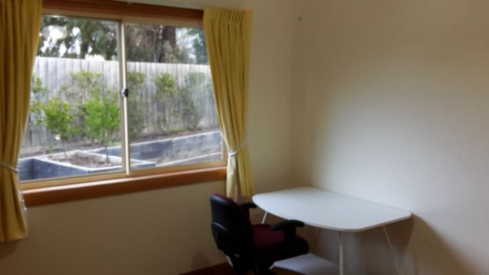 $155, Share-house, 3 bathrooms, Banksia Place, Grovedale VIC 3216