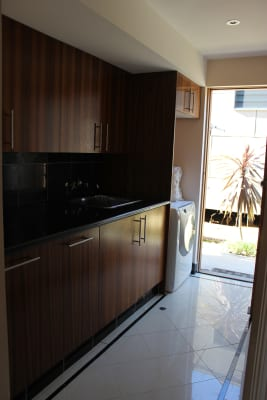 $150, Share-house, 3 bathrooms, Shelley Street, Sunnybank QLD 4109