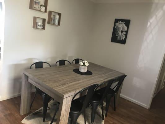 $125, Share-house, 3 bathrooms, Selsdon Road, Camillo WA 6111