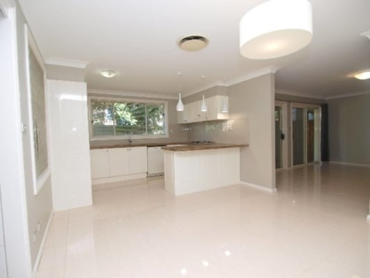 $240, Share-house, 5 bathrooms, Skylark Circuit, Bella Vista NSW 2153