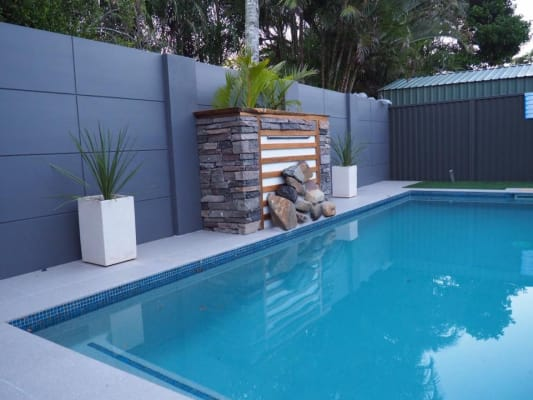 $340, Share-house, 3 bathrooms, Dolphin Avenue, Mermaid Beach QLD 4218