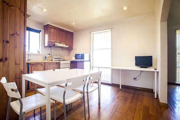 $130, Share-house, 4 bathrooms, Crossley Crescent, Coolaroo VIC 3048