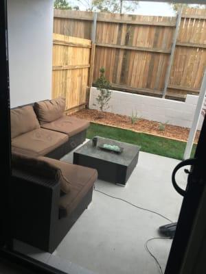 $110, Share-house, 4 bathrooms, School Road, Capalaba QLD 4157
