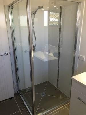 $140, Share-house, 4 bathrooms, Tranquil Drive, Wondunna QLD 4655
