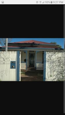 $170, Share-house, 3 bathrooms, Charlotte Street, Paddington QLD 4064