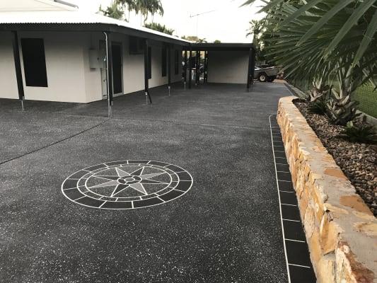 $155, Share-house, 3 bathrooms, Undoolya, Tiwi NT 0810