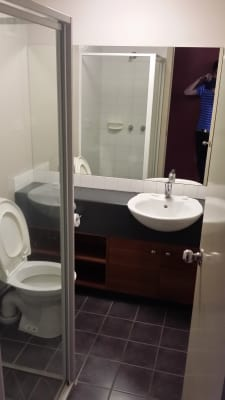 $245, Student-accommodation, 1 bathroom, Launder Street, Hawthorn VIC 3122