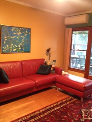 $195, Share-house, 3 bathrooms, Strettle Street, Thornbury VIC 3071