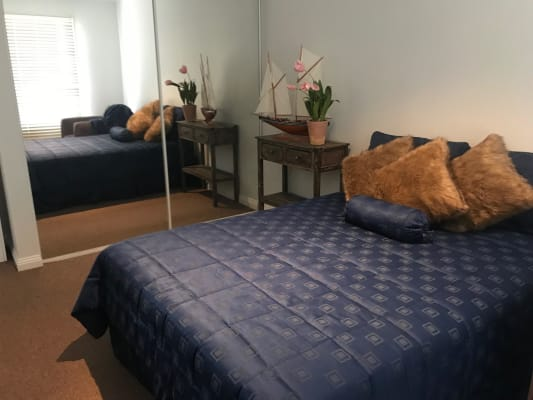 $190, Share-house, 3 bathrooms, Sovereign Manors Crescent, Rowville VIC 3178