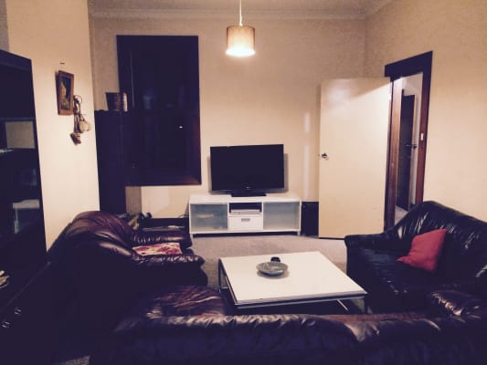 $250, Share-house, 4 bathrooms, Wigram Road, Glebe NSW 2037
