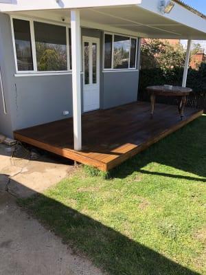 $170, Share-house, 3 bathrooms, Torch Street, South Bathurst NSW 2795