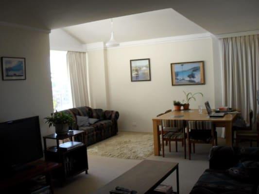 $300, Flatshare, 2 bathrooms, Gerard Street, Cremorne NSW 2090