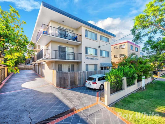 $165, Flatshare, 2 bathrooms, Khartoum Street, Gordon Park QLD 4031