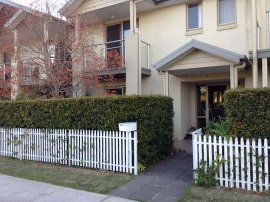 $180, Share-house, 2 rooms, Trotter Street, Elderslie NSW 2335, Trotter Street, Elderslie NSW 2335