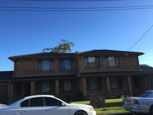 $200, Share-house, 3 bathrooms, Winsor Street, Merewether NSW 2291