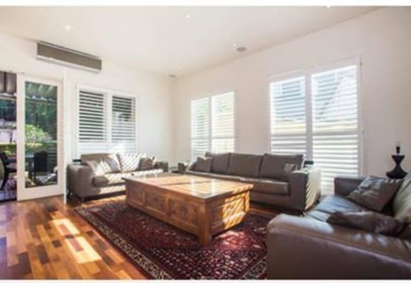 $290, Share-house, 5 bathrooms, Milton Parade, Malvern VIC 3144