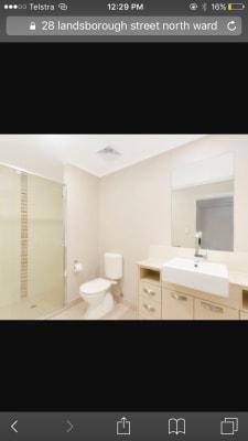 $200, Flatshare, 2 bathrooms, Landsborough Street, North Ward QLD 4810
