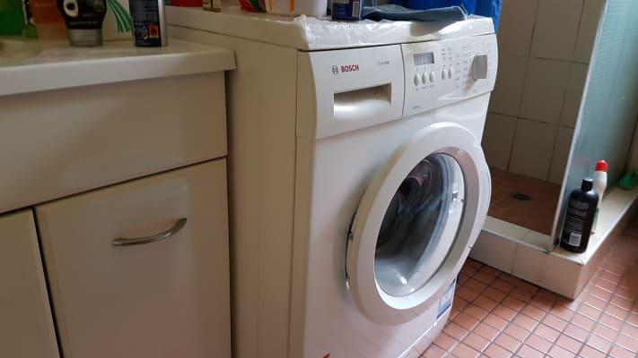 $220, Share-house, 2 bathrooms, Warren Road, Marrickville NSW 2204