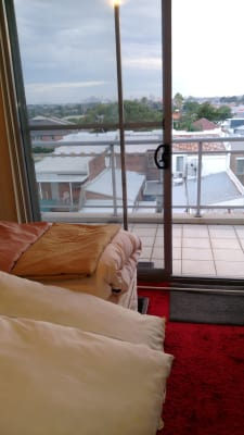 $350, Flatshare, 2 bathrooms, Parramatta Road, Strathfield NSW 2135
